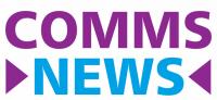 commsnews